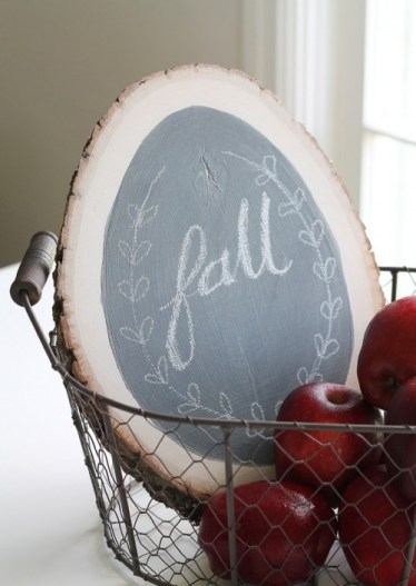 Awesome-diy-fall-signs-for-indoors-and-outdoors2-500x750-1