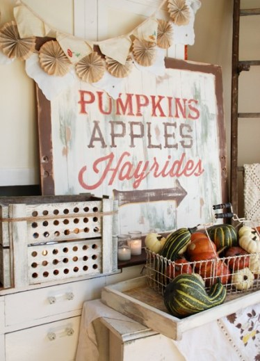 Awesome-diy-fall-signs-for-indoors-and-outdoors3