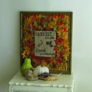 Awesome-diy-fall-signs-for-indoors-and-outdoors9