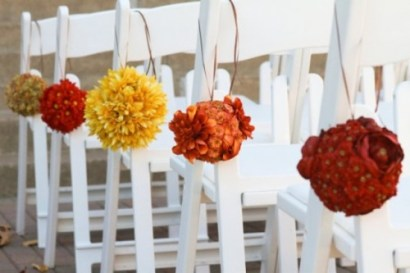Awesome-outdoor-fall-wedding-decor-ideas-25-500x333-1
