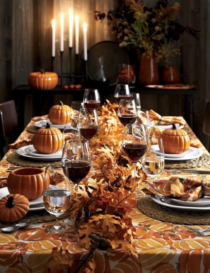 Beautiful-thanksgiving-table-setting-festive-fall-decor-ideas