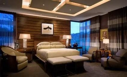 Bedroom-ceiling-design-ideas-false-ceiling-designs-bedroom-lighting-ideas