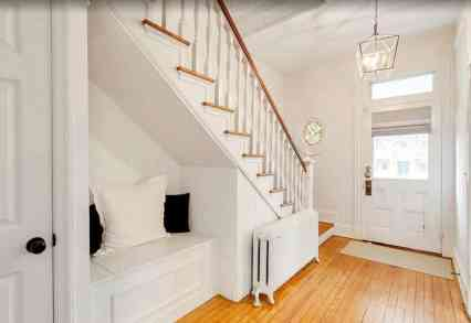 Built-in-bench-nook-under-stairs-20