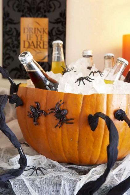 Carved-pumpkin-bowl-1627648767