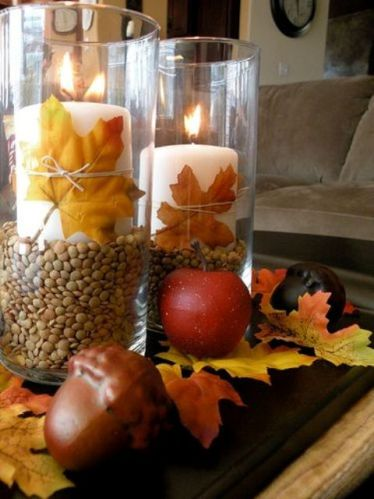 Cozy-and-cute-candle-decor-ideas-for-fall-23