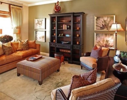 Cozy-and-inviting-fall-living-room-decor-ideas-27-554x435-1
