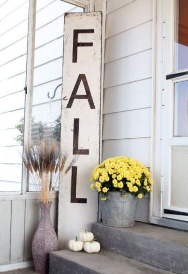 Creative-and-cute-fall-signs-for-welcoming-autumn-6