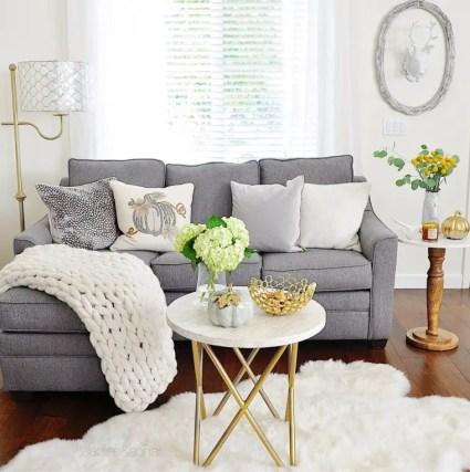 Decoracion-sala-de-estar-gris