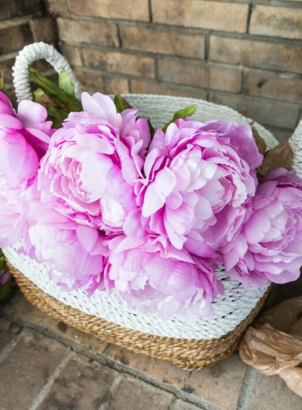 Decorating-ideas-using-large-baskets-and-peonies-207-of-11-683x1024-1