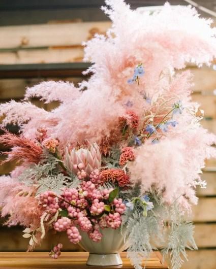 Dyedflowers-weddingdecor-ruffled-10-900x1125-1