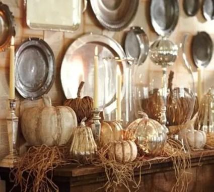 Exciting-fall-mantel-decor-ideas-2-500x449-1