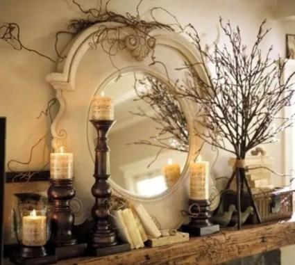 Exciting-fall-mantel-decor-ideas-37-500x449-1