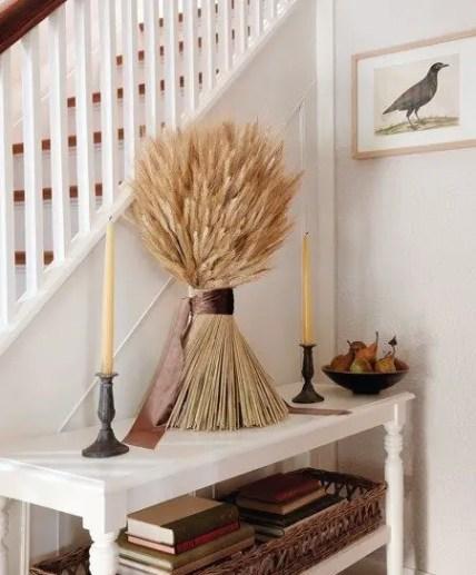 Fall-decorating-ideas-janetkimber-wheatbouquet-oc11