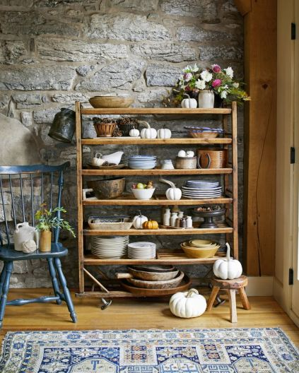 Fall-decorating-ideas-shed-1571082807