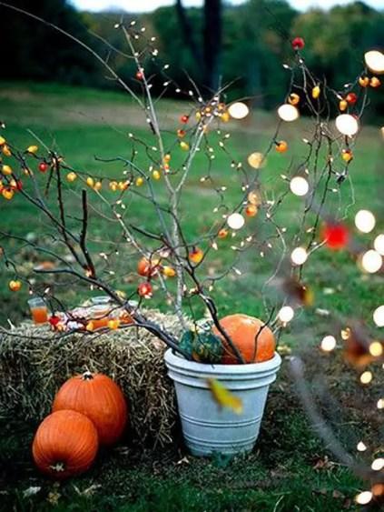 Fall-garden-light-ideas