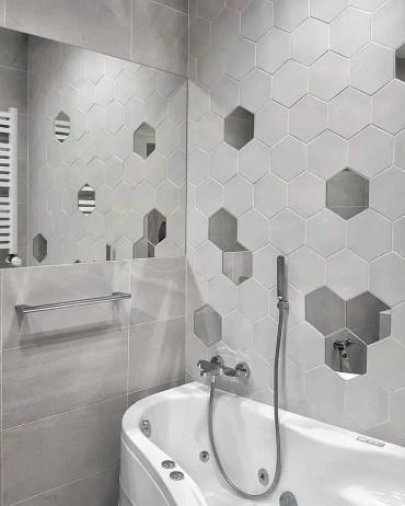 Hexagon-tiles-bathroom-ideas-18