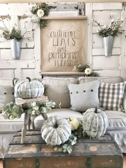 Living-room-fall-decor-ideas-farmhouse-style-diy-decorations