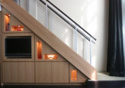 Living-room-under-stairs-storage-10-500x350-1