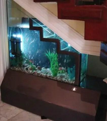 Living-room-under-stairs-storage-15