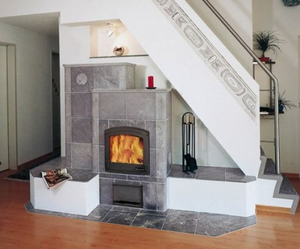 Living-room-under-stairs-storage-8-500x416-1
