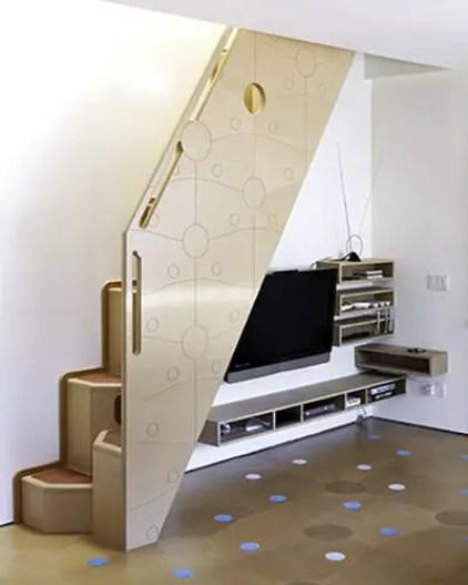 Living-room-under-stairs-storage-9