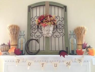 Mantel-fall-thanksgiving06