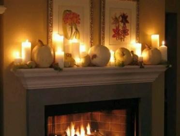 Mantel-fall-thanksgiving17
