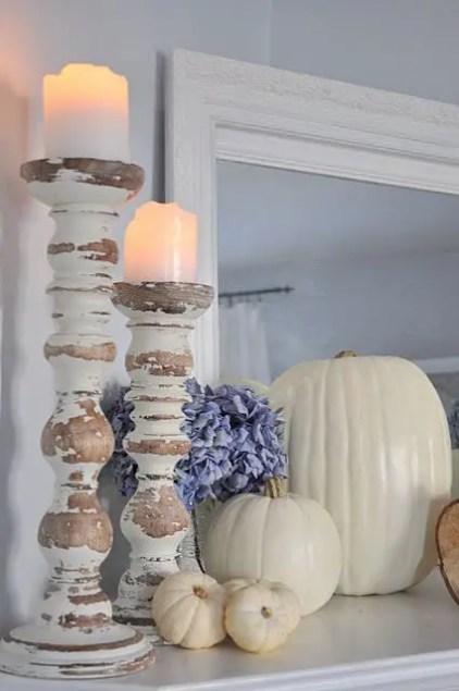 Mantel-fall-thanksgiving39