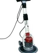 Maxititina-grouting-machine-219gb110_main-3922367841