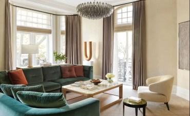 Nebihe-cihan-apartment-living-room-1604675555