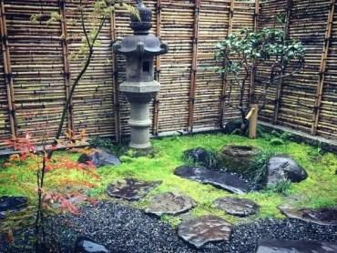 Nice-bamboo-fence-backyard-ideas