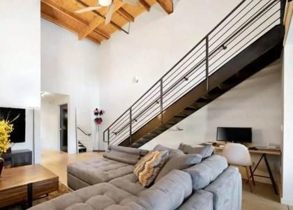 Office-nook-under-stairs