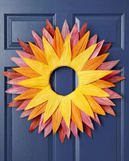 Ombre-wreath-1598033222