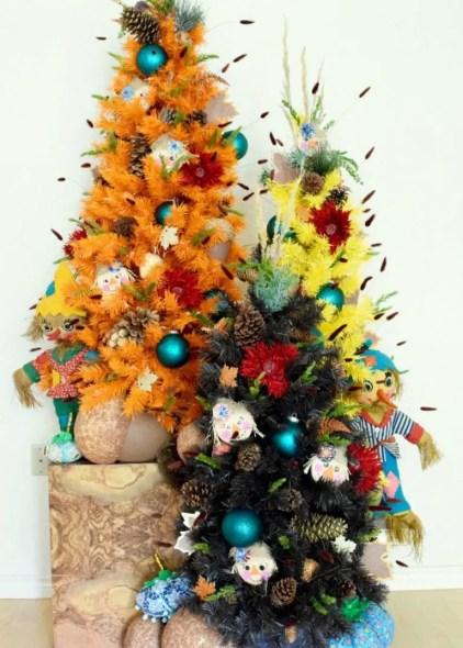 Orange-scarecrow-tree-768x1075-1