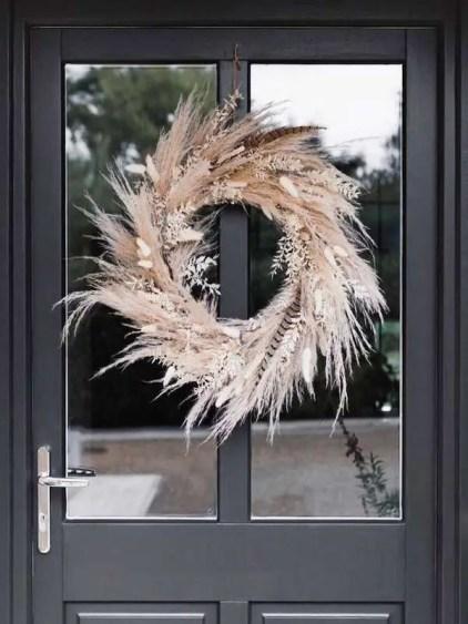 Pampas_grass_wreath