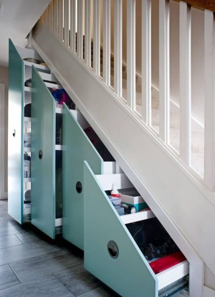 Pull-out-drawers-in-mint-will-accommodate-anything-you-want-and-you-need-easily