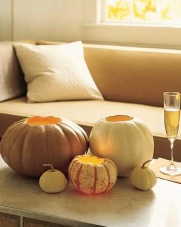 Pumpkin-decor-ideas-for-fall-home-decor-40