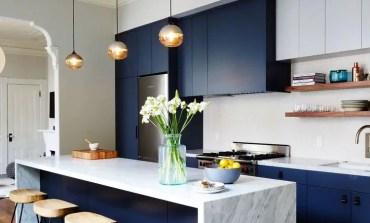 Studio-muir-haight-kitchen-041-1548973274