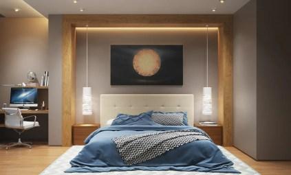 Subtle-indirect-bedroom-lighting