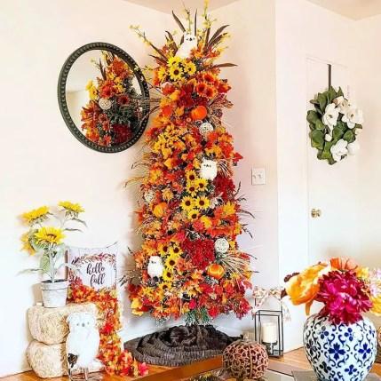 Thanksgiving-christmas-tree-19