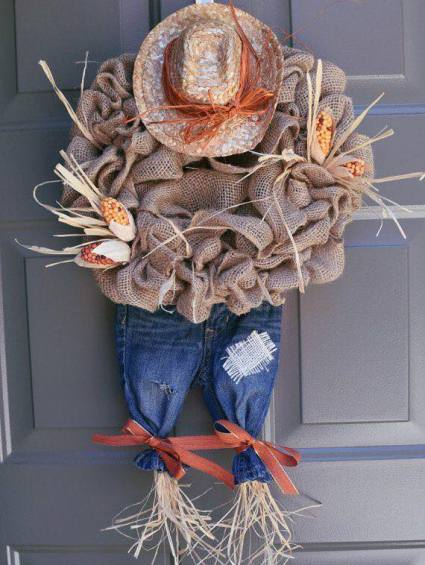 The-best-diy-fall-craft-ideas-kids-home-decor-projects-52