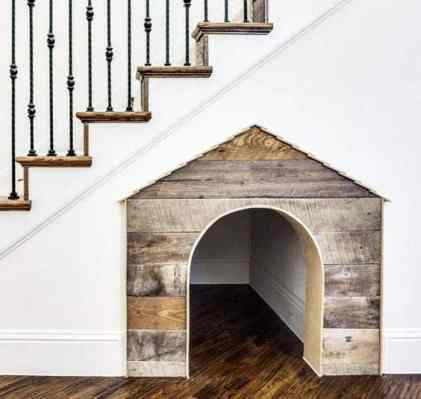 Under-stairs-dog-house-20