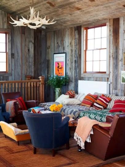 00-feature-sofa-slip-cover-blankets-domino