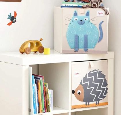 02-beste-storage-korb-ideen-designs-homebnc