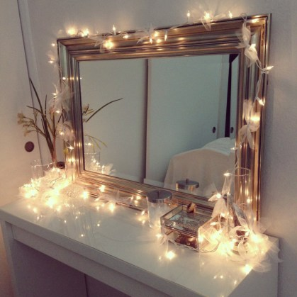 02-string-lights-decorating-ideas-homebnc