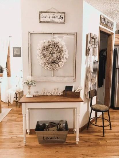 02f-entry-table-ideas-homebnc-v5