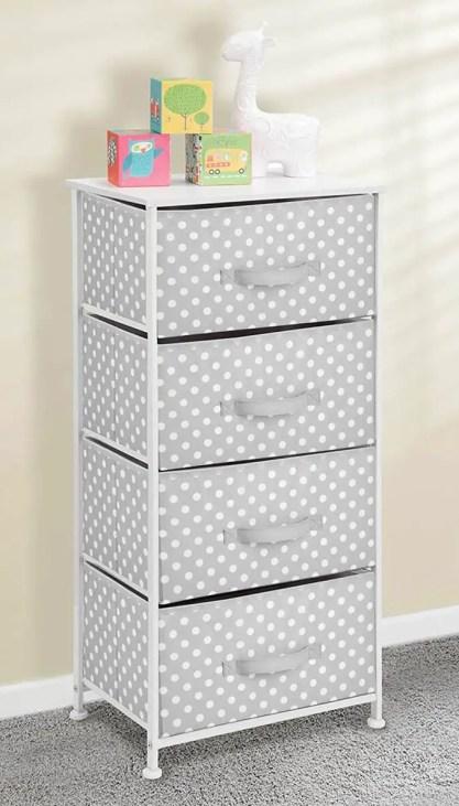 05b-toy-storage-organizing-ideas-homebnc-v2-1