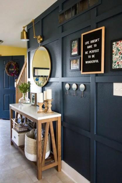 06f-entry-table-ideas-homebnc-v5