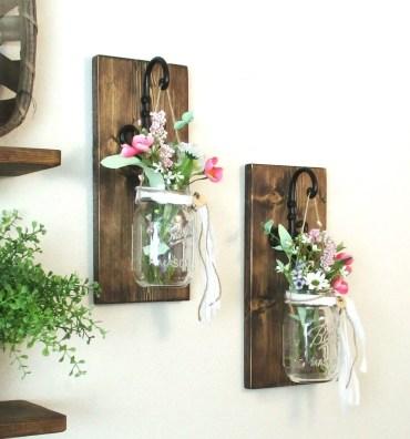 08c-summer-farmhouse-decor-ideas-homebnc-v3-1444x1536-1