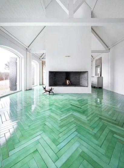 1-3e-green-color-interior-design-thumb-autox857-61375-1